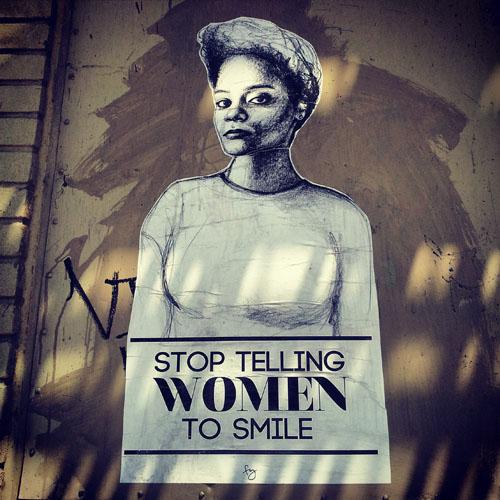 gallery-women2
