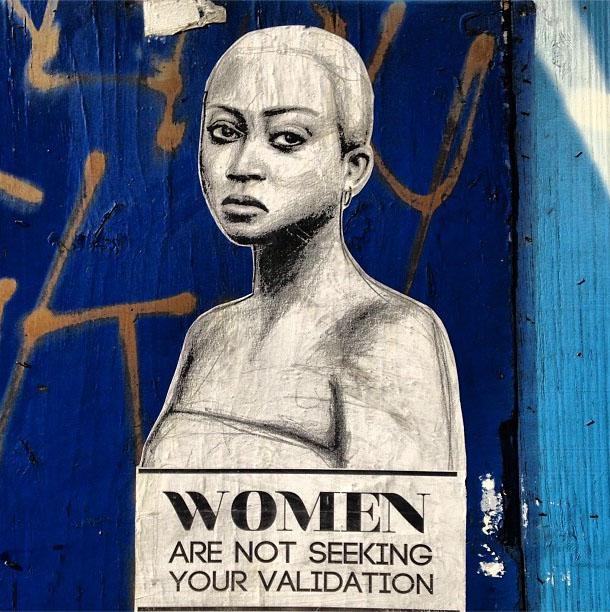 gallery-women3