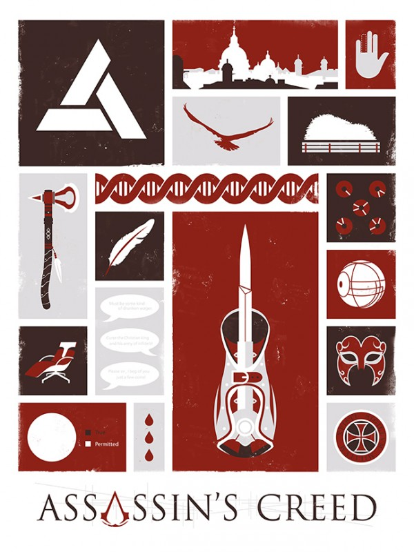 Geek-Object-Posters-Assassins-Creed-600×800