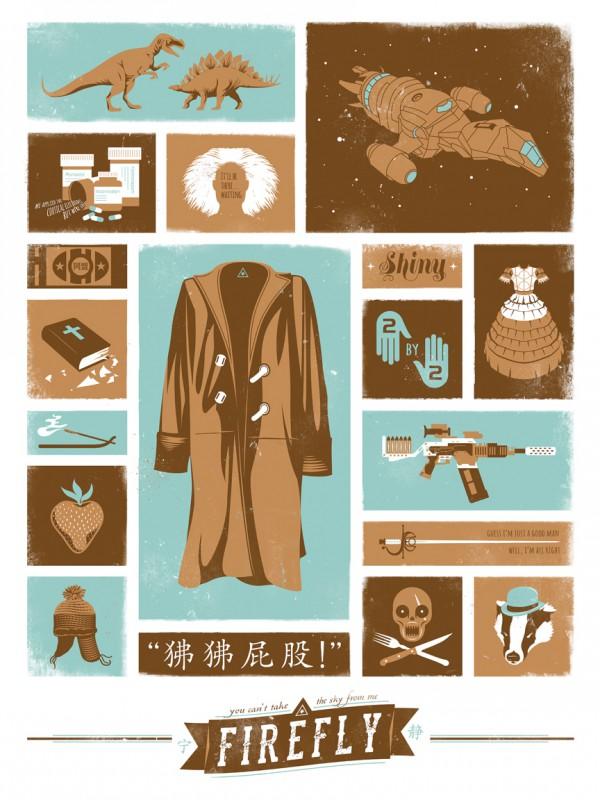Geek-Object-Posters-Firefly-600×800