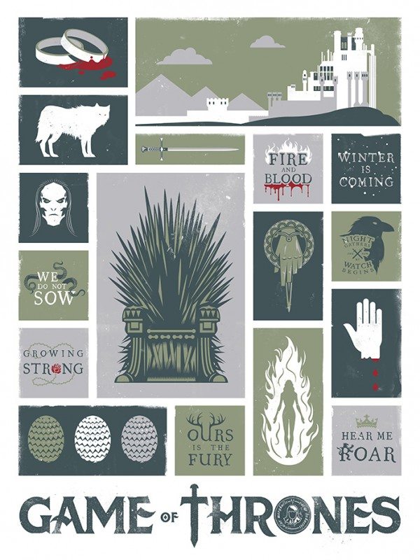 Geek-Object-Posters-Game-of-Thrones-600×800