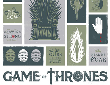 Geek-Object-Posters-Game-of-Thrones-600x800