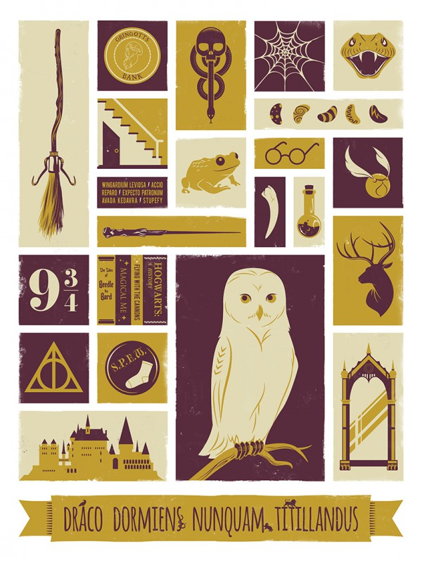 Geek-Object-Posters-Harry-Potter-600×800