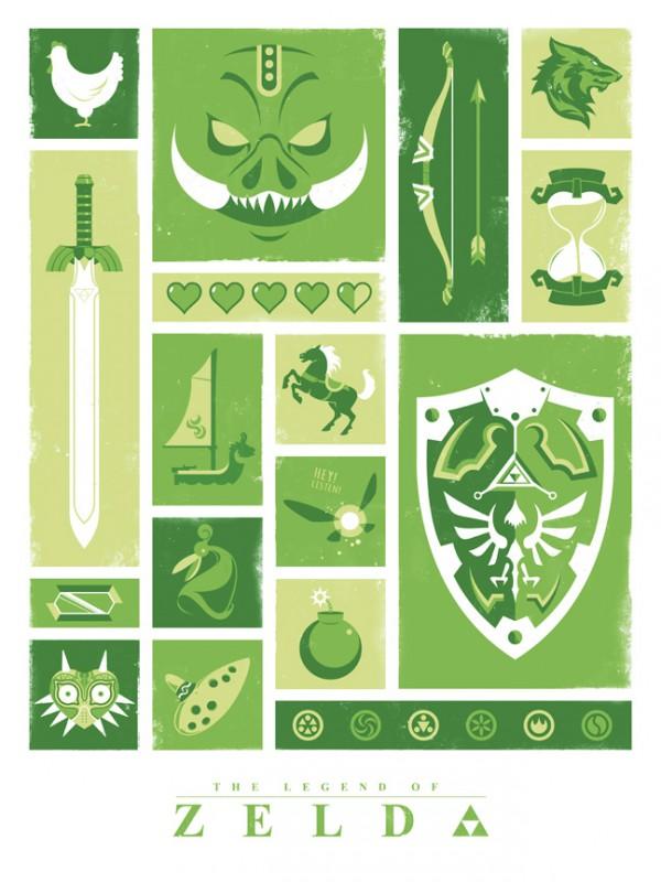 Geek-Object-Posters-Zelda-600×800