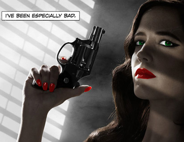 Sin-City-A-Dame-to-Kill-For-Banned-Poster