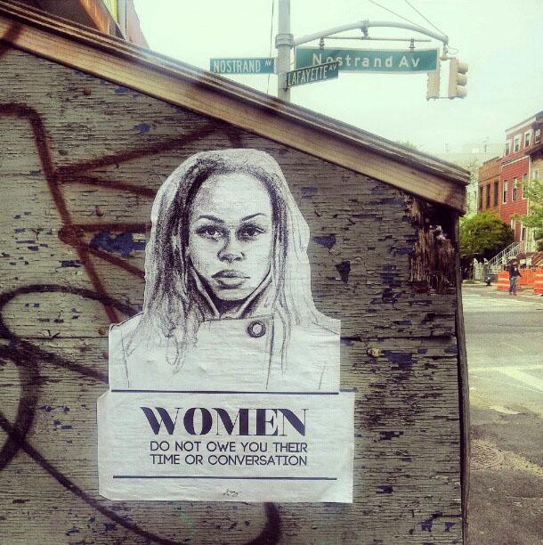 gallery-women7