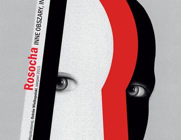 Wiesława-Rosochy