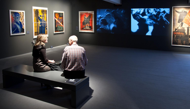 gallery-soviet8