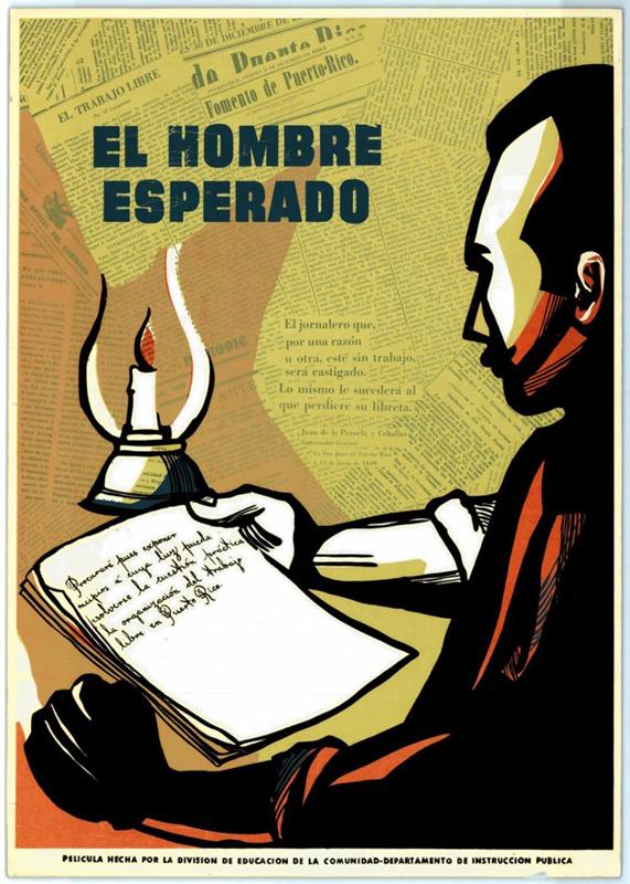 poster-puerto2