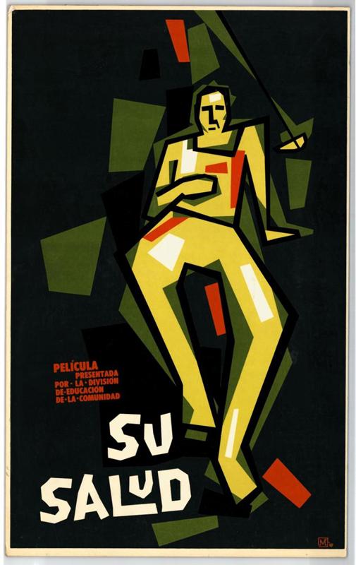 poster-puerto3
