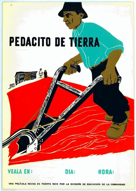 poster-puerto4