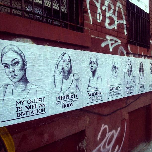 gallery-women8