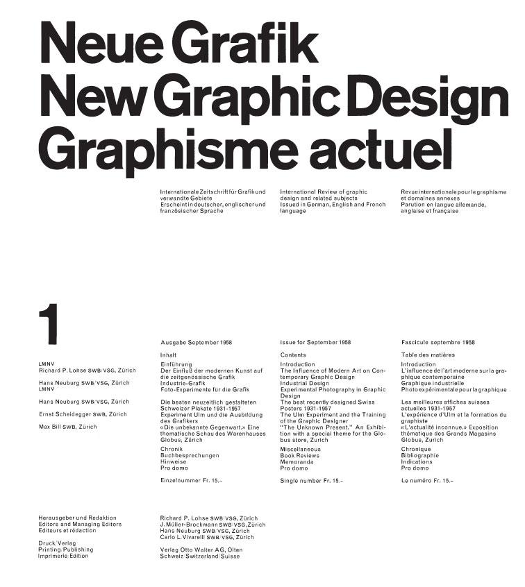 gallery_NeueGrafik1