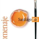 Homenaje-Santiago-Pol