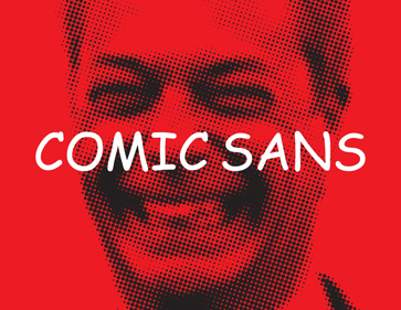 featured-comicsans