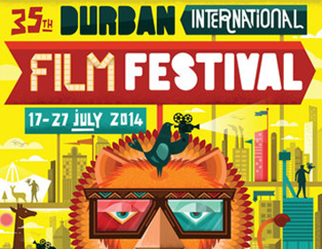 featured-durban