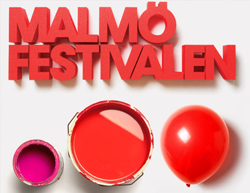 featured-malmofestival