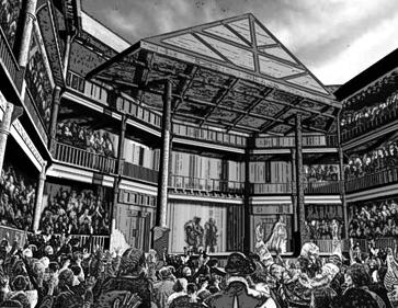 featured-shakespeare