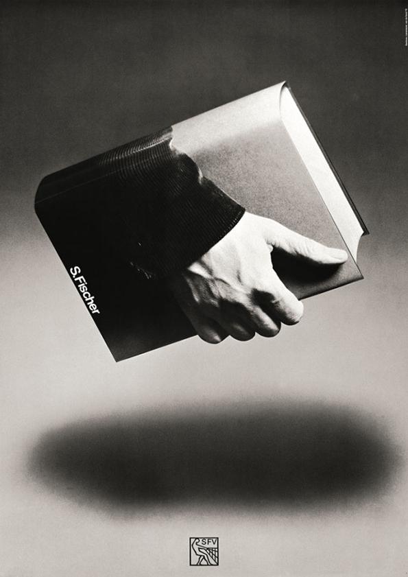 gunter rambow – books