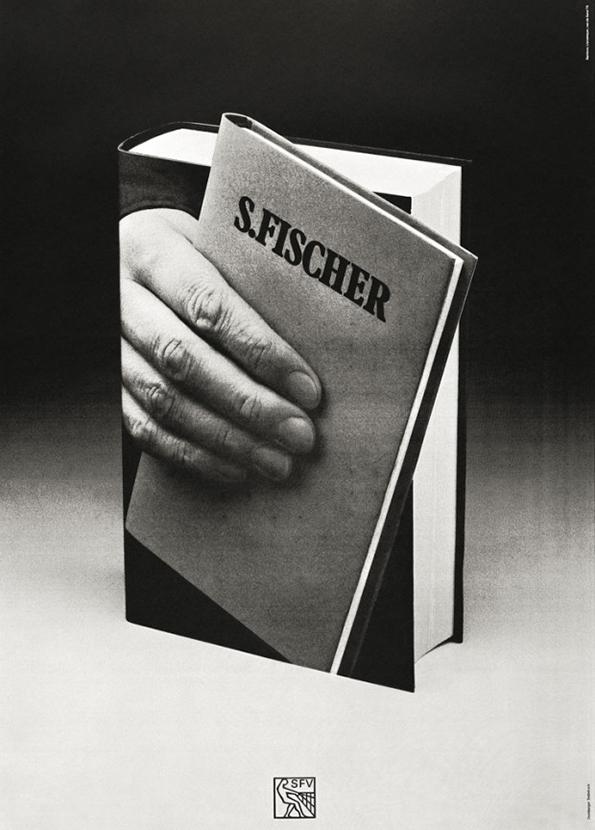 gunter rambow poster books 2