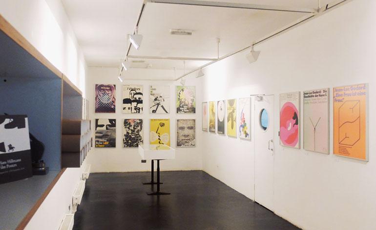 11-Hans-Hillmann-Kemistry-Gallery