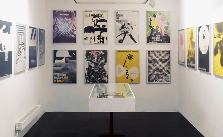 14-Hans-Hillmann-Kemistry-Gallery