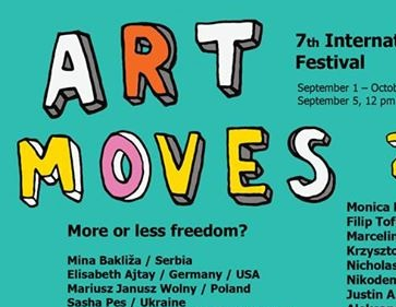 Winners.of.the.2014.Art.Moves.Festival