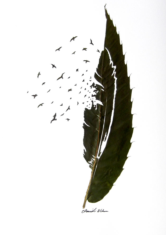 leaf-cutting-omid-asadi-15