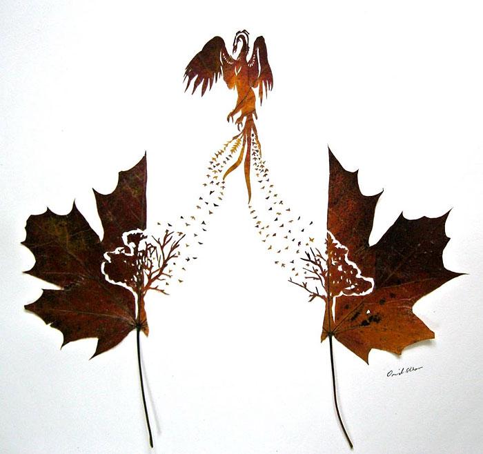 leaf-cutting-omid-asadi-7