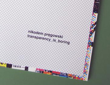 transparency-is-boring_book
