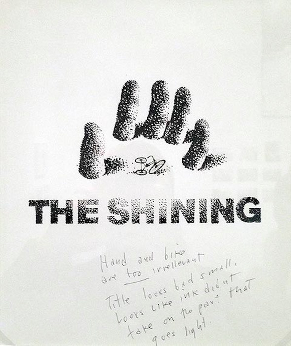 unused-saul-bass-movie-posters-for-the-shining
