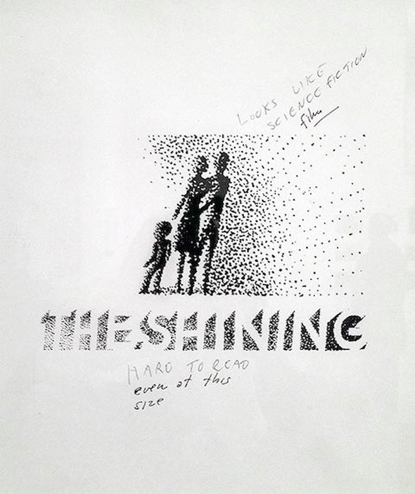 unused-saul-bass-movie-posters-for-the-shining1