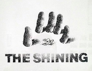 unused-saul-bass-movie-posters-for-the-shining11
