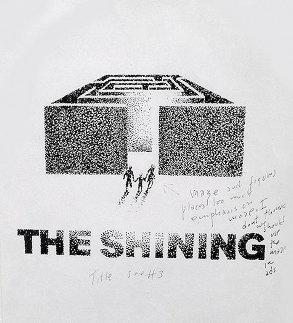 unused-saul-bass-movie-posters-for-the-shining2