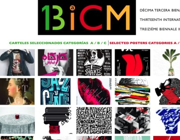 bienal.mexico.results