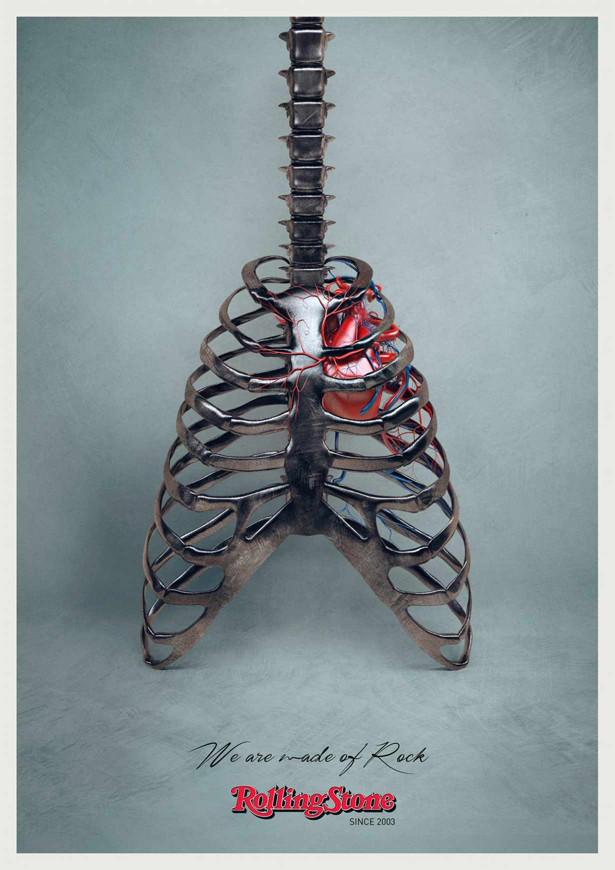 Innovative Print Advertising | Poster Poster | Nothing but ...