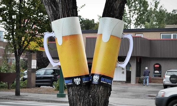 gallery-beer2