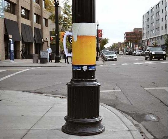 gallery-beer3
