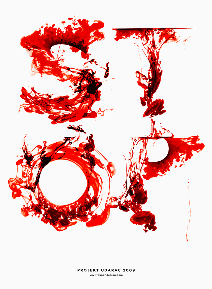 gallery-violence5
