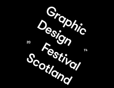 Graphic-Design-Festival-Scotland