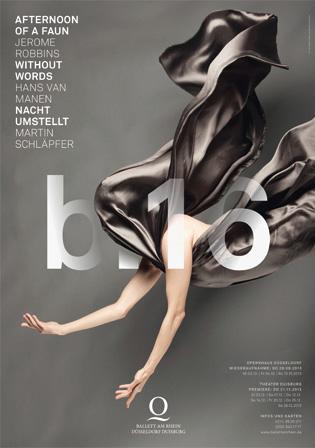 gallery-ballet4