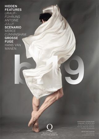 gallery-ballet3