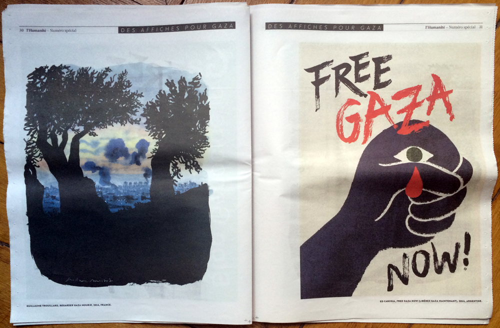gallery-gaza3