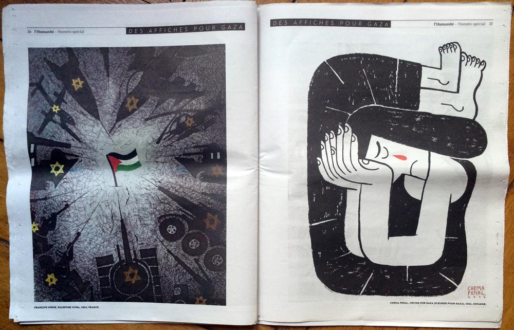 gallery-gaza1
