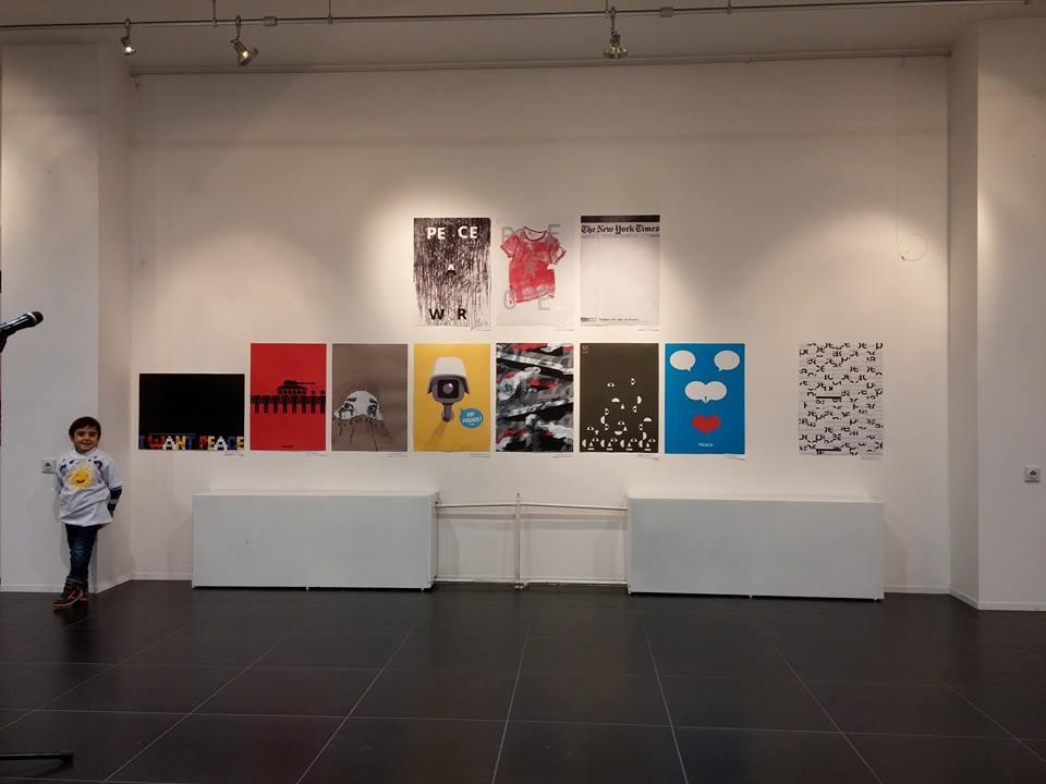 gallery-skopje12