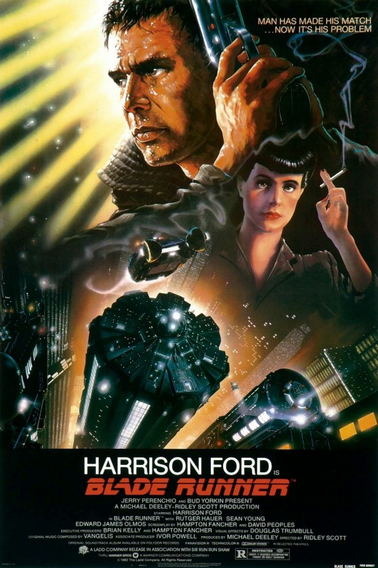 Blade-Runner-532×800