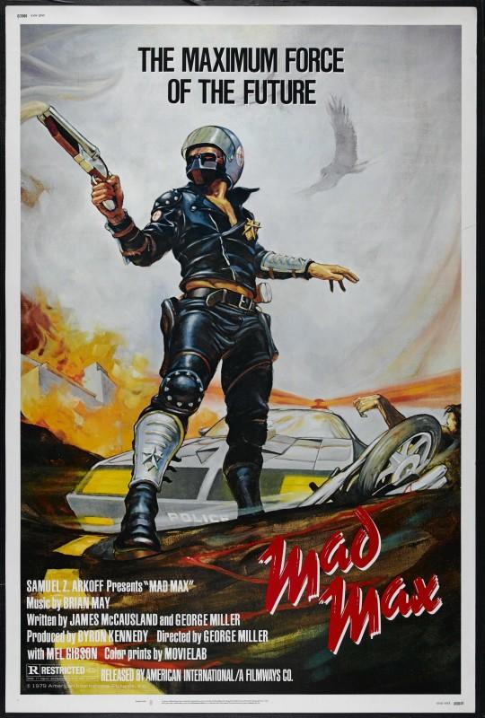 Mad-Max-540×800