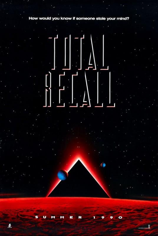 Total-Recall-536×800