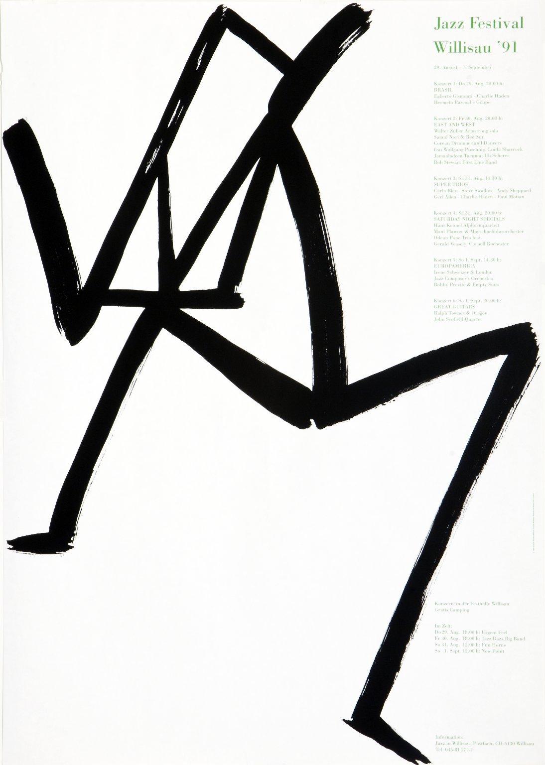 jazz_festival_poster