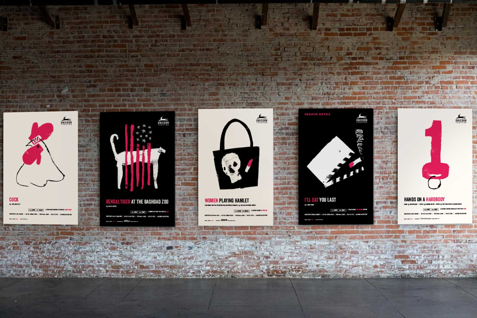 Poster design competition 2015 - 9_lg
